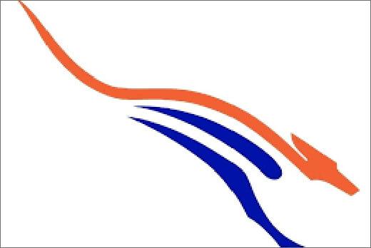 Daintre Air Services